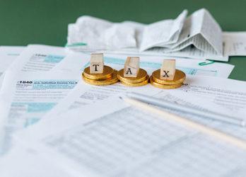 Metoda podzielonej płatności (split payment) w podatku VAT