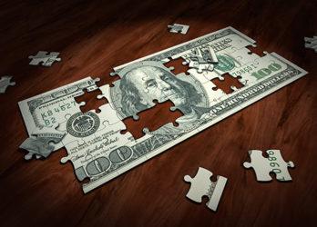 Rachunek VAT w mechanizmie podzielonej płatności (split payment)