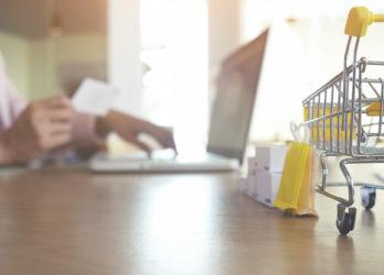 Zmiany dla sprzedawców internetowych w Niemczech i zaświadczenie z § 22f UStG