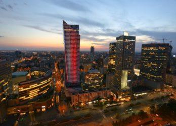 POLSKA – Prowadzenie spółki zagranicznej a miejsce zarządu
