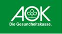 Obrazek posiada pusty atrybut alt; plik o nazwie aok-1.png