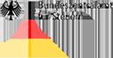 Obrazek posiada pusty atrybut alt; plik o nazwie bundeszentralamt.png