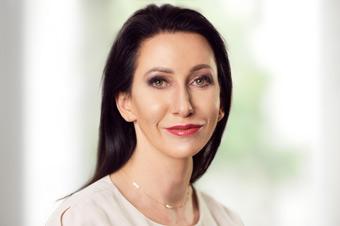 Joanna Abendrot | Księgowość | Gdańsk