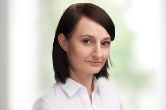Marika Swat | Prawo | Szczecin