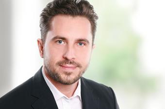 Rafael Churawski, LL.M.| Prawo | Berlin