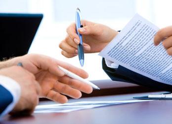 NIEMCY – Dokumentacja cen transferowych – regulacje prawne